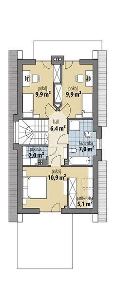 Brenda Floor Plans, Projects, Floor Plan Drawing, House Floor Plans