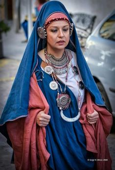 Iron Age, Divine Feminine, Fantasy Books, Narnia, Asd, Ancient Art, Jerusalem, Archaeology, Celtic