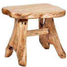 Indoor/Outdoor Cedar Garden Bench by Welland LLC Furniture Projects, Furniture Plans, Rustic Furniture, Wood Projects, Etsy Furniture, Furniture Design, Cabin Furniture, Western Furniture, Furniture Repair