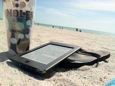 Leggere in spiaggia un ebook che ti faccia sognare? Con Asterisk puoi ;) http://www.asteriskedizioni.it/products-page/
