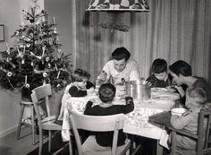 december 1956.