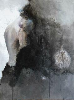 Artodyssey: Virginie Bocaert