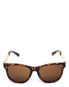 AMARO | Óculos de Sol Marvelous