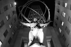How a Libertarian Used Ayn Rand's Crazy Philosophy to Drive Sears Into the Ground