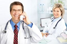 Tips - How to Suck at Calling Consults - http://www.gomerblog.com/2015/03/calling-consults/ - #Consultation, #Medical_Consults