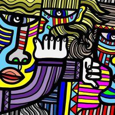 """Everything excellent is as difficult as it is rare."" #sketchbook #artists #beautiful #artcollectors #konst #williamsburg #illustration #photooftheday #artist #masterpiece #sketch #greatart #bushwick #instaart #dibujos #arts #visualart #visualarts #design #inspiration #artworks #graphics #artlife #streetart #artistic #pencil #picture #instagood #amazingart #contemporaryartist"