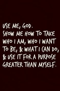 New Quotes Good Morning Love Jesus Ideas Bible Verses Quotes, New Quotes, Quotes About God, Faith Quotes, Inspirational Quotes, Scriptures, Funny Quotes, Jesus Quotes, Bible Verses On Strength