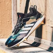 530fef4053b Image result for adidas afterburner 5 Softball