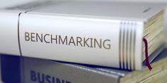 ¿Qué tipos de benchmarking existen?