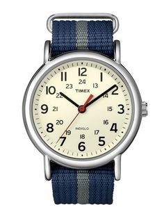 234cec8d87b4 Timex Hombre - Relojes - Reloj de pulsera Timex en YOOX Reloj De Pulsera  Hombre