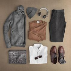 Upgrade your style  @stylishmanmag  @shopthatgrid  @thepacman82