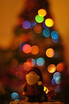 ** Christmas