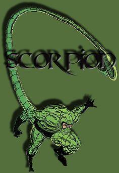 Resultados de la Búsqueda de imágenes de Google de http://www.samruby.com/Villains/Scorpion/ScorpionLogoPic.gif