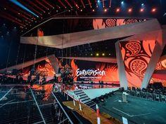 eurovision şarkı yarışmasına katılan sanatçılarımız