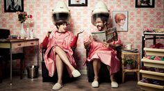 Judd Apatow And Lena Dunham On Writing, Real Life, And Comedy | Fast Company #GIRLS