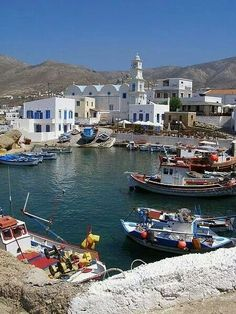 ) is a Greek island municipality in the Dodecanese. It is the southernmost island in the Aegean Sea and is part of the Karpathos regional unit. As of 2001 its population was [Here: Old Harbor of Fry] Patras, Places Around The World, Around The Worlds, Naxos, Places In Greece, Greek Isles, Greece Islands, Santorini, Mykonos Greece