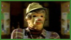 salute your shorts - zeke the plumber