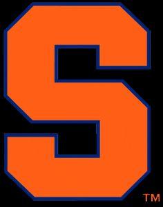 1-Syracuse