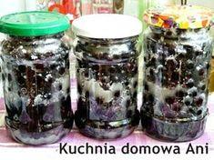 Mason Jars, Kitchens, Mason Jar, Jars