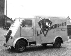Peugeot France, Automobile, Panel Truck, Cool Vans, Commercial Vehicle, All Cars, Cars And Motorcycles, Recreational Vehicles, Vintage Cars