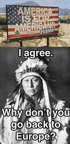 ideas funny memes indian native american for 2020 Funny Shit, The Funny, Hilarious, Funny Stuff, Memes Humor, Jokes, Gabe The Dog, Funny Quotes, Funny Memes