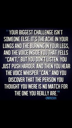 Quotes. 21 Day Fix. Beachbody. Inspiring. Exercise. Fitness.