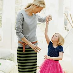 These Mompreneurs Are Helping Moms Lean In on Their Own Terms....I just like her comfy clothes