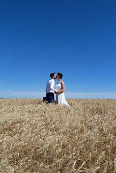 www.weddingsondemand.it  Pic by: http://www.valeriadovidio.it