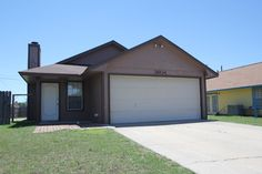 If you are looking for a rental home in Killeen, TX, consider Hunter Rentals & Property Management. The agents at the firm assist the client in choosing the best home according to their requirements. For more information contact at (254) 634-3311