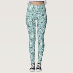 Discover Yoga leggings at Zazzle! Yoga Leggings, Jogging, Sweatpants, Women, Fashion, Walking, Moda, Women's, Fashion Styles