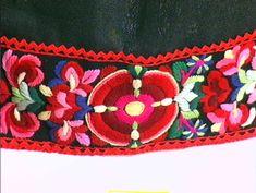 Color Shapes, Stitches, Lisa, Colours, Embroidery, Bags, Fashion, Handbags, Moda