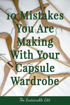 10 Mistakes You Are Making With Your Capsule Wardrobe – outfits Wardrobe Sets, Wardrobe Basics, Capsule Wardrobe How To Build A, Minimalist Wardrobe, Minimalist Fashion, Summer Minimalist, Minimalist Style, Go Shop Online, Black Boyfriend Jeans