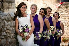 bridesmaids team 🙂 – Romantic Weddings on Lake Garda bridesmaids team 🙂 bridesmaids team 🙂 Bridesmaids, Bridesmaid Dresses, Wedding Dresses, Lake Garda Wedding, Romantic Weddings, Fashion, Bridesmade Dresses, Bride Dresses, Moda