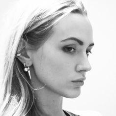 Maria Nilsdotter