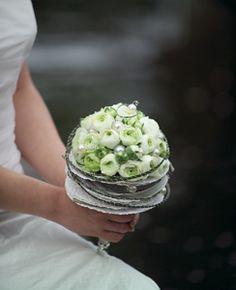Flowers in love 2 books floral design Moniek Vanden Berghe