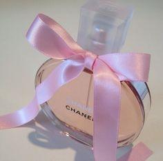~f͓̽o͓̽l͓̽l͓̽o͓̽w͓̽ y͓̽o͓̽u͓̽r͓̽ h͓̽e͓̽a͓̽r͓̽t, a͓̽n͓̽d͓̽ w͓̽h͓̽i͓̽l͓̽e͓̽  y͓̽o͓̽u͓̽r͓̽ a͓̽t͓̽ i͓̽t͓̽, f͓̽o͓̽l͓̽l͓̽o͓̽w͓̽ Savluvsu14! Chanel Perfume ad74d518e8