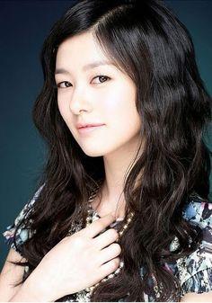 jung so min Jung So Min, Itazura Na Kiss, Young Actresses, Korean Actresses, Dramas, Baek Seung Jo, Korean Variety Shows, Korean Drama Series, Playful Kiss