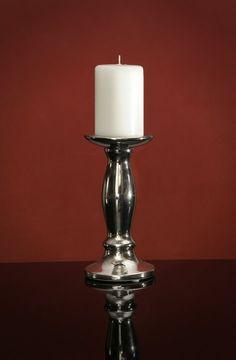 http://www.colibrivelas.com.br/porta-vela/castical-ceramica-cromado-gb1012-m.html