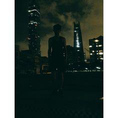 ��️ 今天好像吃了太多 不出來跑步對不起自己 我 想 瘦  但是每次這麼說 隔天又會開始吃啊吃啊吃 ������ #taipei #taiwan  #run #running #runningman  #happy #man #guy #boy  #loseweigh #hope http://quotags.net/ipost/1552327526324152207/?code=BWK-akdnKeP