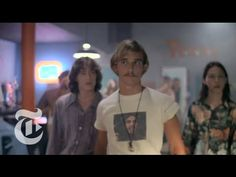"Dazed and Confused ""Full'Movie"""
