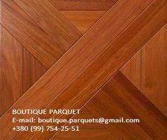 #ПАРКЕТ: ЯТОБА BOUTIQUE PARQUET    E-mail: boutique.parquets@gmail.com    +380 (99) 754-25-51