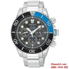 Jam tangan Seiko SSC017P1 - Toko Jam tangan Original online Jakarta  2b836d01e1