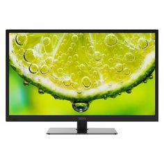 Seiki 29-inch LED HD Television #SE29HY34