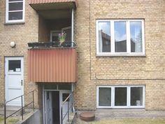 Falen 14, st. tv., 5000 Odense C - Etværelses ejerlejlighed i attraktivt kvarter midt i Odense C.