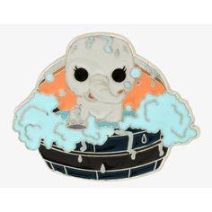 Search results for baby dumbo Dumbo 2, Baby Dumbo, Baby Disney, Disney Art, Disney Specials, Disney Treasures, Boxing Conditioning, Mystery Minis, Price Guide
