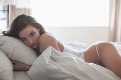 http://meilleurs-rencontres.com/bon-site-rencontre-sexy-37 femme sexy