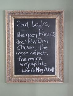 a book report on little women a novel by louisa may alcott That reputation was established with the publication of little  the novel little women by louisa may alcott is a  little women book notes is a free study.