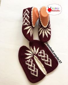 Images About Tunusişipatik Tag On Insta - Diy Crafts - Marecipe Crochet Purse Patterns, Crochet Cardigan Pattern, Crochet Purses, Baby Knitting Patterns, Knitting Stiches, Lace Knitting, Knitting Socks, Diy Crafts Crochet, Diy And Crafts Sewing