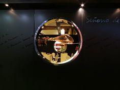 XXIX Salón de Gourmets en Madrid del 13 al 16 de abril. Evento gastronómico internacional, donde estará Señorío de Montanera y su jamón de bellota 100% ibérico. http://noticiasdeljamon.blogspot.com.es/2015/04/salon-de-gourmets-en-madrid.html