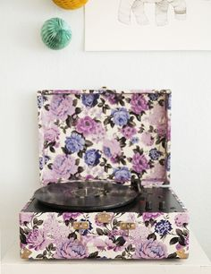 I wish I wish, this can be my birthday present... <3